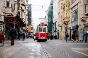 Bild Innenstadt1