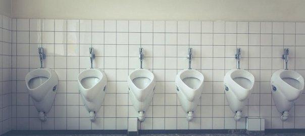 stop mit hartn ckigen verschmutzungen toilette ganz einfach reinigen entwickle das produkt. Black Bedroom Furniture Sets. Home Design Ideas